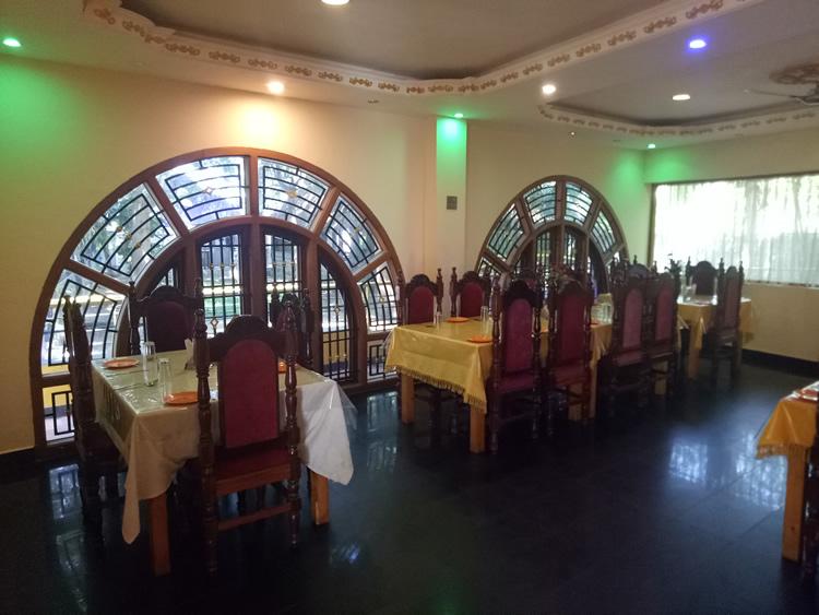 7-AC-Restaurant-2
